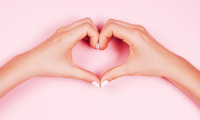 ดวงความรัก 12 ราศี