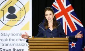 นิวซีแลนด์กักตัวพลเมือง ในสถานที่ที่จัดให้ หลังบินกลับประเทศ