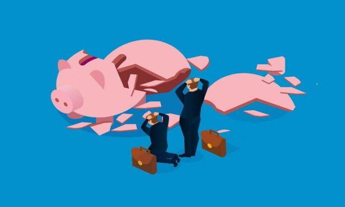 ราศี ใดที่ในช่วงนี้หากทุ่มลงทุน ต้องระวังที่ล้มละลายได้